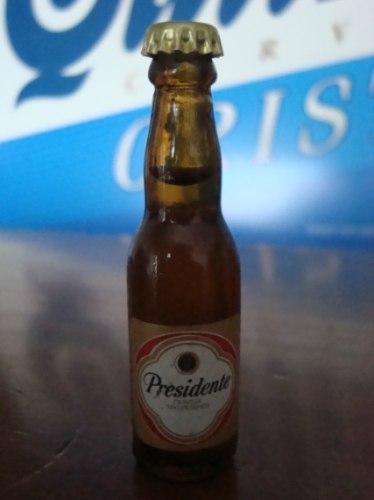Eco Del Ozama Historia De La Cerveceria Nacional Dominicana