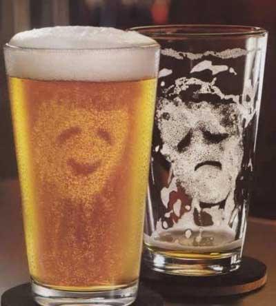 El compendio del problema de los adolescentes el alcoholismo